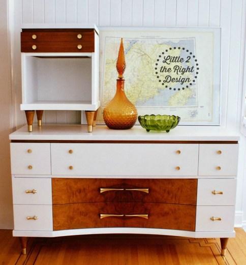 dresser-set