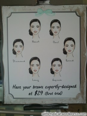 Design-your-brow-base-on-face-shape-alittletypical