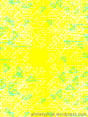 yellow-irregular-triangles-&-lines-alittletypical