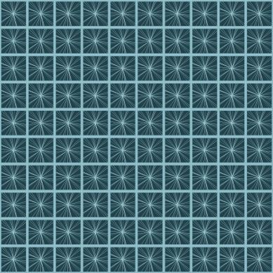 threads-burst-alittletypical2