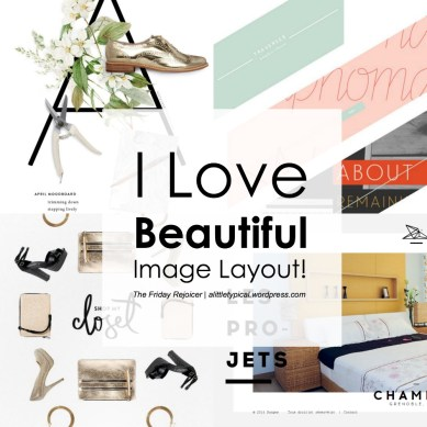 I Love Beautiful Image Layout TFR.jpg