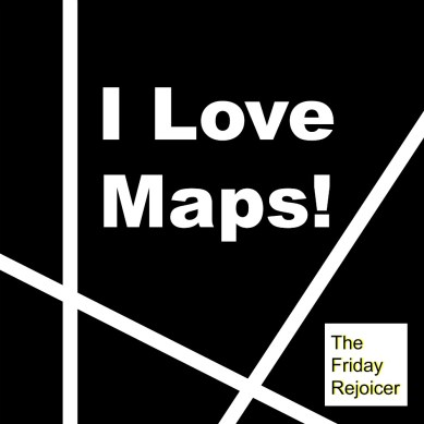 I Love Maps! TFR.jpg