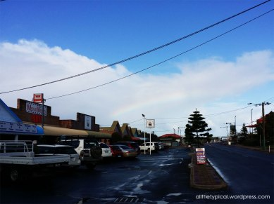 6D5N Perth Road Trip Itinerary by TFR