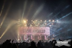 2017-07-07, Sensommar Steve Angello-60