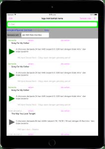 MS iPad air 2 03 MainTableScreen encadré
