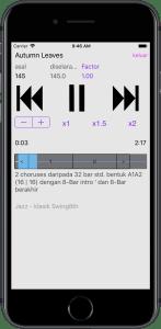 MS iPhone 7 01 PlayerScreen encadré