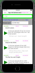 MS iPhone 7 plus 03 MainTableScreen encadré