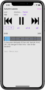 MS iPhone X 01 PlayerScreen encadré