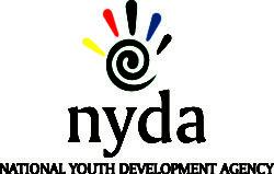 NYDA Solomon Mahlangu: Bursary / Scholarship 2015