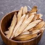 Astragalus (Huang Qi) (root)