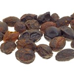 Saw Palmetto extract (berry)