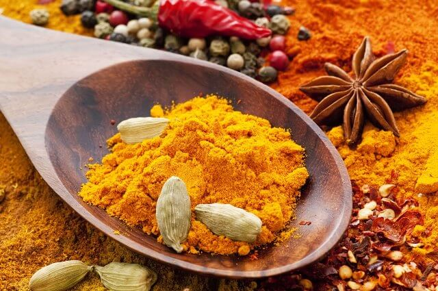 Turmeric Is Way More Beneficial Than You Think Science