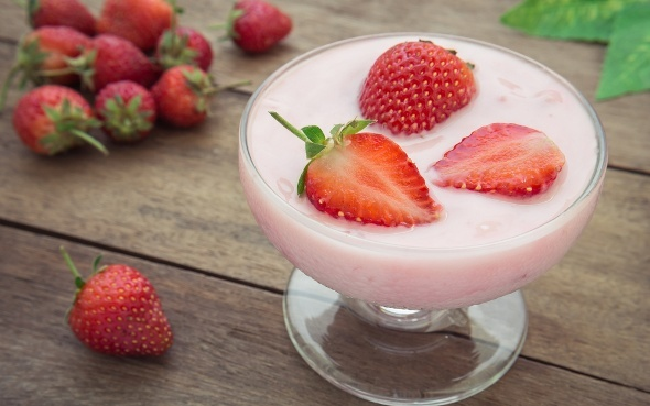 can yogurt help you lose weight the surprising truth alivebynature