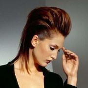 jaw dropping hairstyles