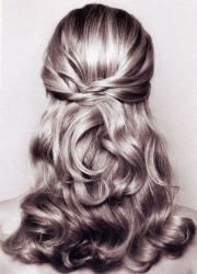 hairstyles medium hair