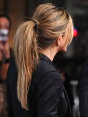 eye catching hairstyles