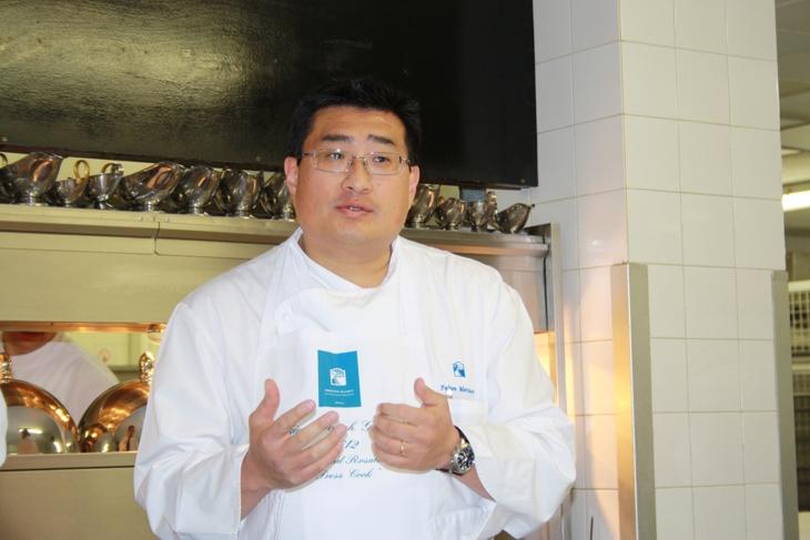 chef fabien martinez 730