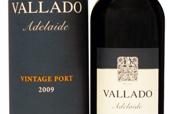 Vallado Adelaide