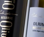 Olium Reserve