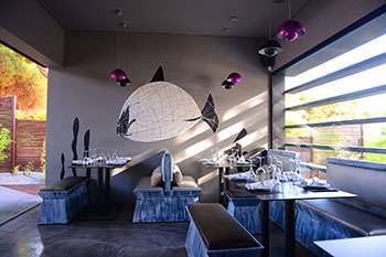 YAKUZA by OLIVIER at Pine Cliffs Resort_INSIDE 350