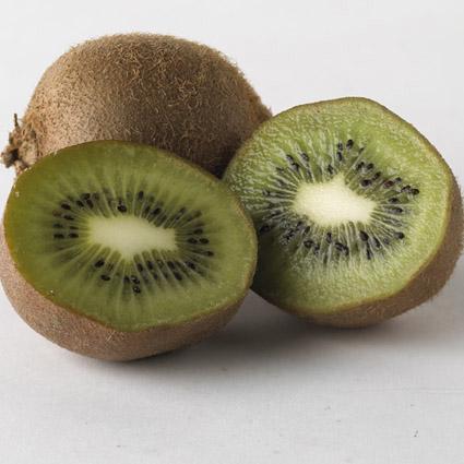 kiwi 1 425