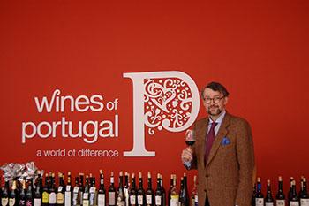 Luiz Horta - provas selecção Find Importer Day 350