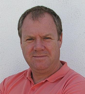 Tim Hogg 350