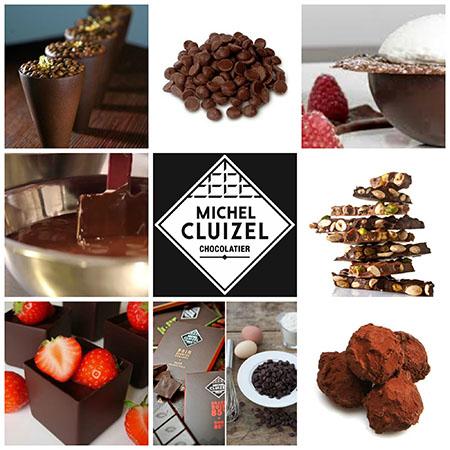 curso chocolate 450