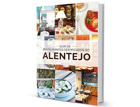 guia de restaurantes do alentejo 450