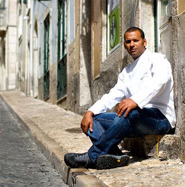 chef Filipe Pina 380