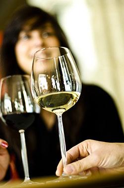 vinhos do alentejo 450