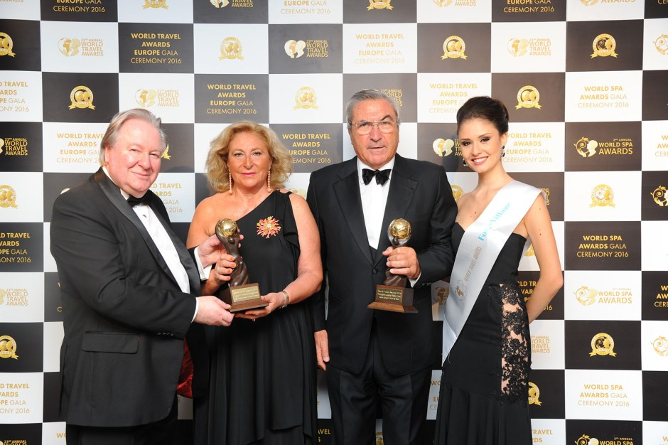 world-travel-awards-_-raul-martins-e-maria-julia-valente-rodrigues
