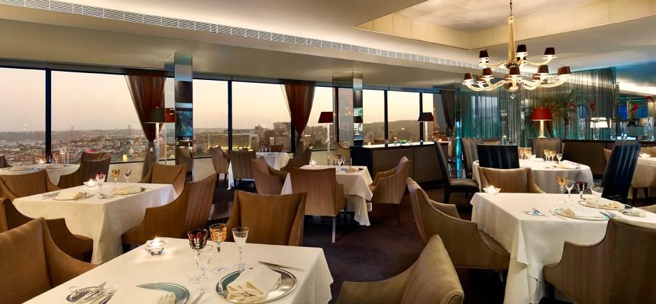panorama-restaurante