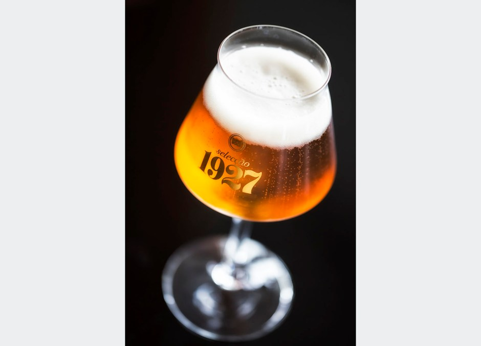 sb-beer-experience-7