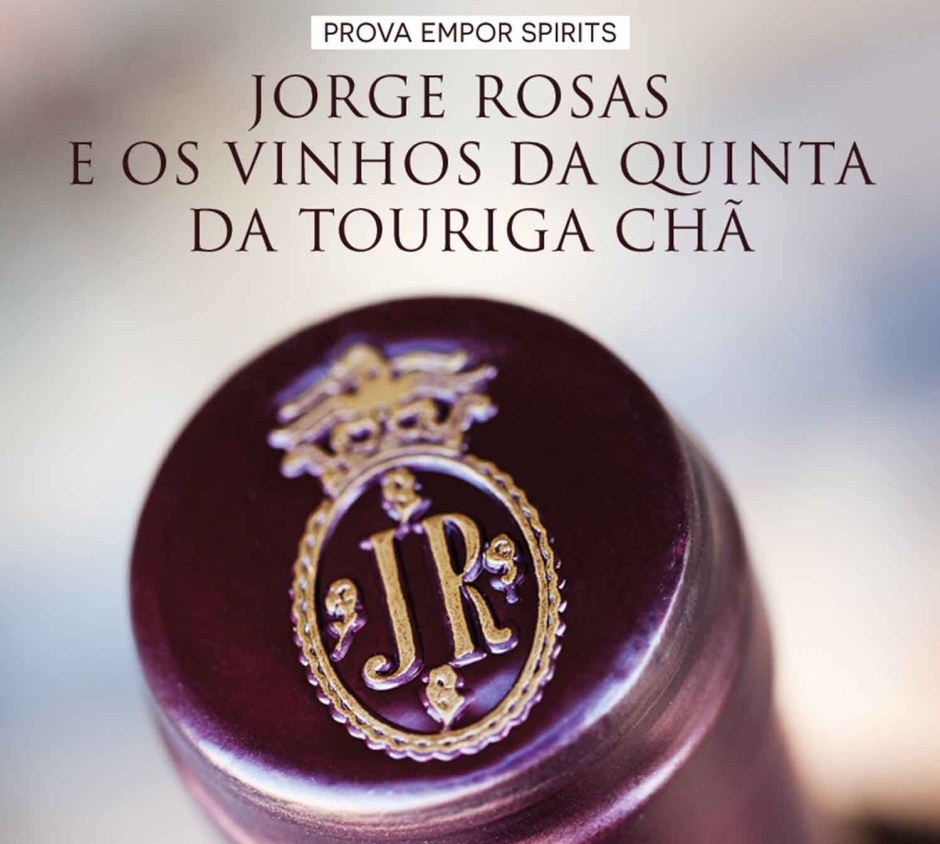 jorge-rosas-prova-logo