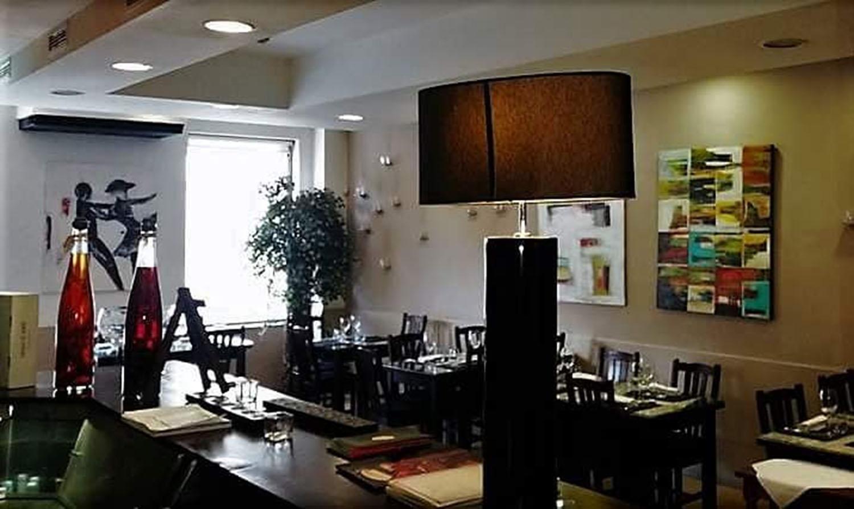 Restaurante Bem-Haja Lisboa