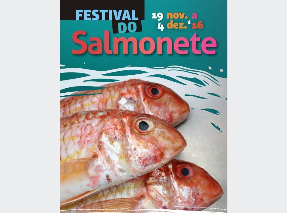 festival-salmonete-setubal-2016-01