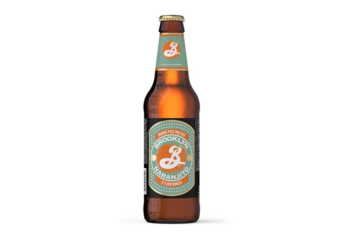 Brooklyn é a nova cerveja artesanal em Portugal
