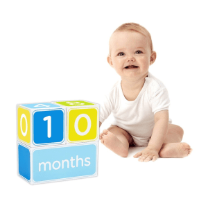 Best Educational Toys for 1 year old 2020 - Reviews and Buyer's Guide