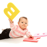 Best Montessori Toys for 9 Month Old