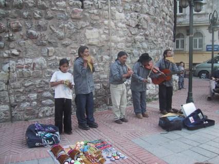 ecuadorians 2
