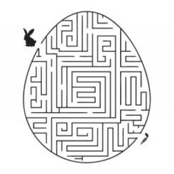 easter-coloring-pages-for-kids-easter-activities