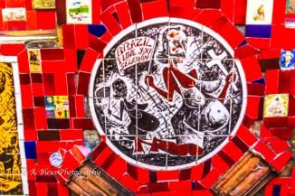 Escadaria Selarón, Rio MG_8908-8