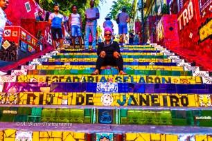 Escadaria Selarón, Rio MG_8908-9