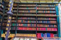 The Royal Portuguese Reading Room in Rio de Janeiro, MG_8948-7