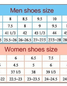 Tallas zapatos aliexpress also guide to find our size in avoid mistakes rh alixblog