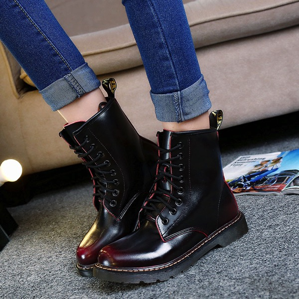 The Same Tag), So They Cannot Be Considered Dr Martens Replicas
