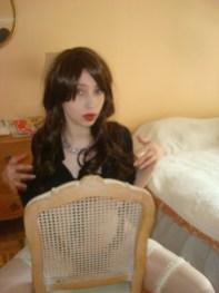 alixia-brunetteamat002