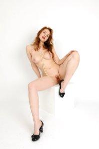 Alixia_162
