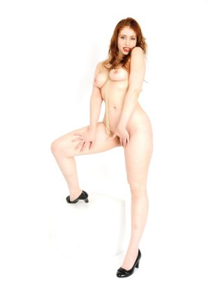 Alixia_87